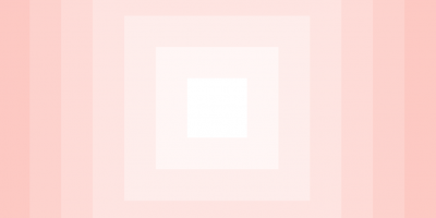 Innuba_LQVD-10
