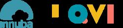innuba-logo-lqvd