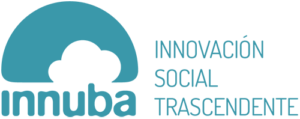 Innuba - Innovación Social Trascendente