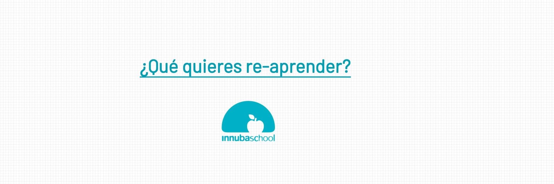 Innuba School